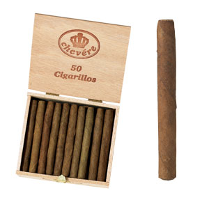 large_chevere-cigarillos-natural