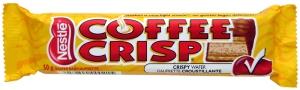 Coffee-Crisp-Wrapper-Small